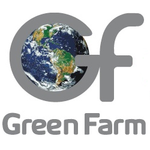 GreenFarm CO2free.com